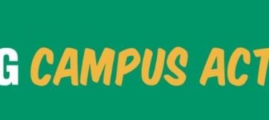 PIRG Campus Action