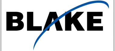Joseph J. Blake & Associates, Inc.