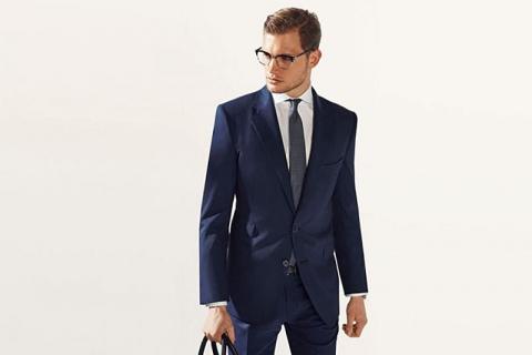 Proffessional-dress-code
