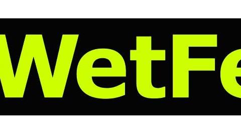 WetFeet