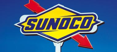 Sunoco LP