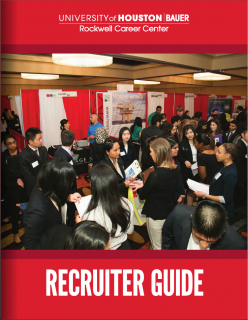 The Recruiter Guide