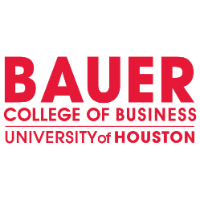 Bauer BBA Resume