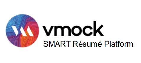 vmock rockwell career center bauer college of business at the university of houston - Bauer College Of Business Resume Template
