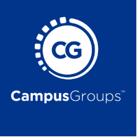 Bauer Campus Groups
