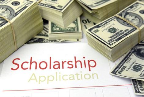 scholarships-41