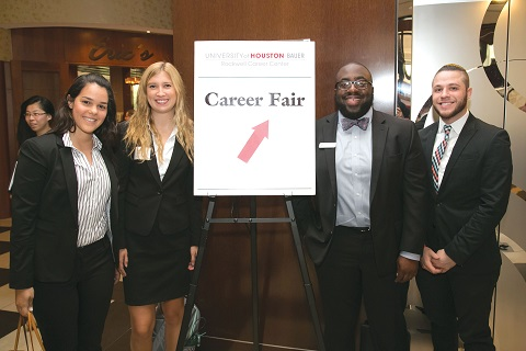 careerfair2