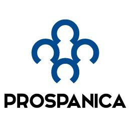 Prospanica-No_tagline-100