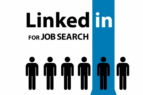 linkedinforjobsearch-480×320