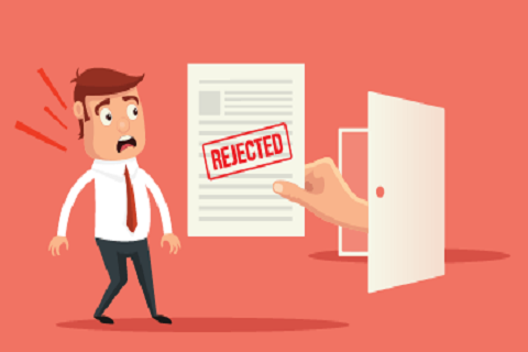 how-to-reject-candidates-featured