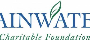 Rainwater Charitable Foundation