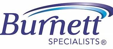 Burnett Staffing