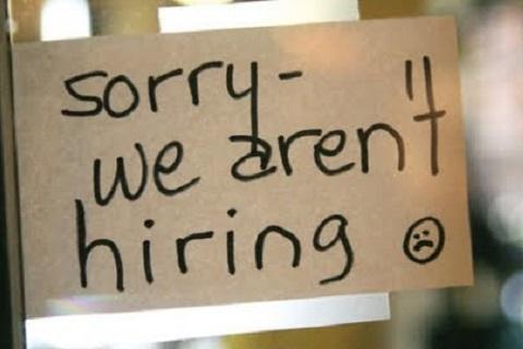 not_hiring
