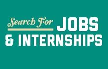 Jobs & Internships