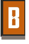Boulay PLLP logo