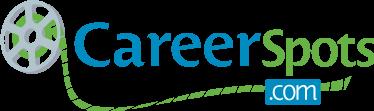 CareerSpots Videos