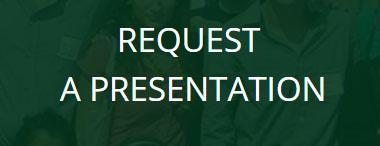 Classroom Presentation Request