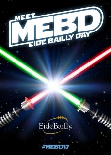 MEBD – Monday, April 24th-1