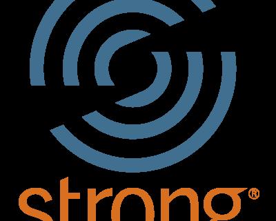 iStartStrong Assessment