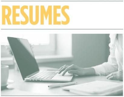 Resume Essentials