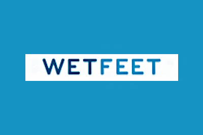 Wetfeet Career Guides