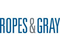 Ropes & Gray, LLP