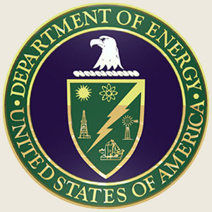 Office of Energy Efficiency and Renewable Energy logo