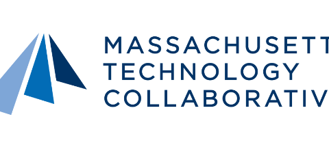 MTC – Mass Tech Collaborative