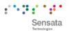 Sensata Technologies