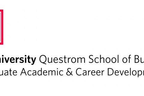 Questrom UDC International Career Resources