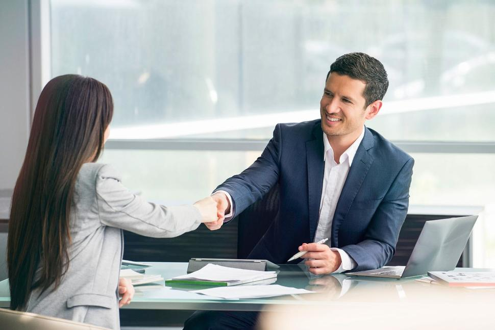 i search interview lawyer The interview process: selecting the right person questions about the interview process a lawyer can help find a lawyer browse by location.