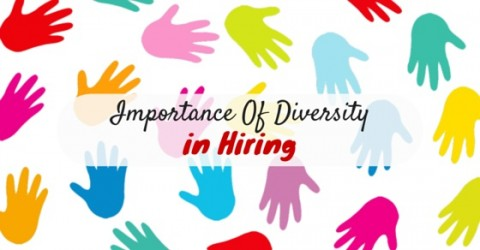 Importance-of-Diversity-Hiring