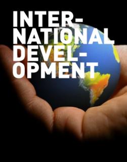 international-development