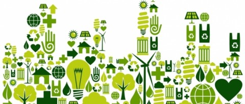 Career In Sustainable Innovation – Learn Educate Discover Resource