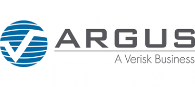 Argus Information & Advisory Services