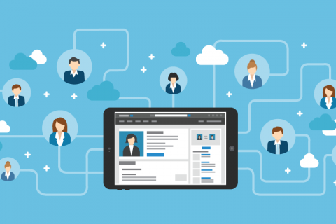 Linkedin-Inlea-Success