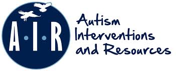 Autism Interventions and Resources, Inc.