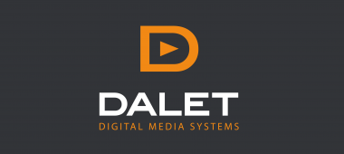 Dalet Digital Media Systems LLC