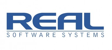 REAL Software Systems