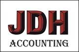 JDH Accounting, Inc.