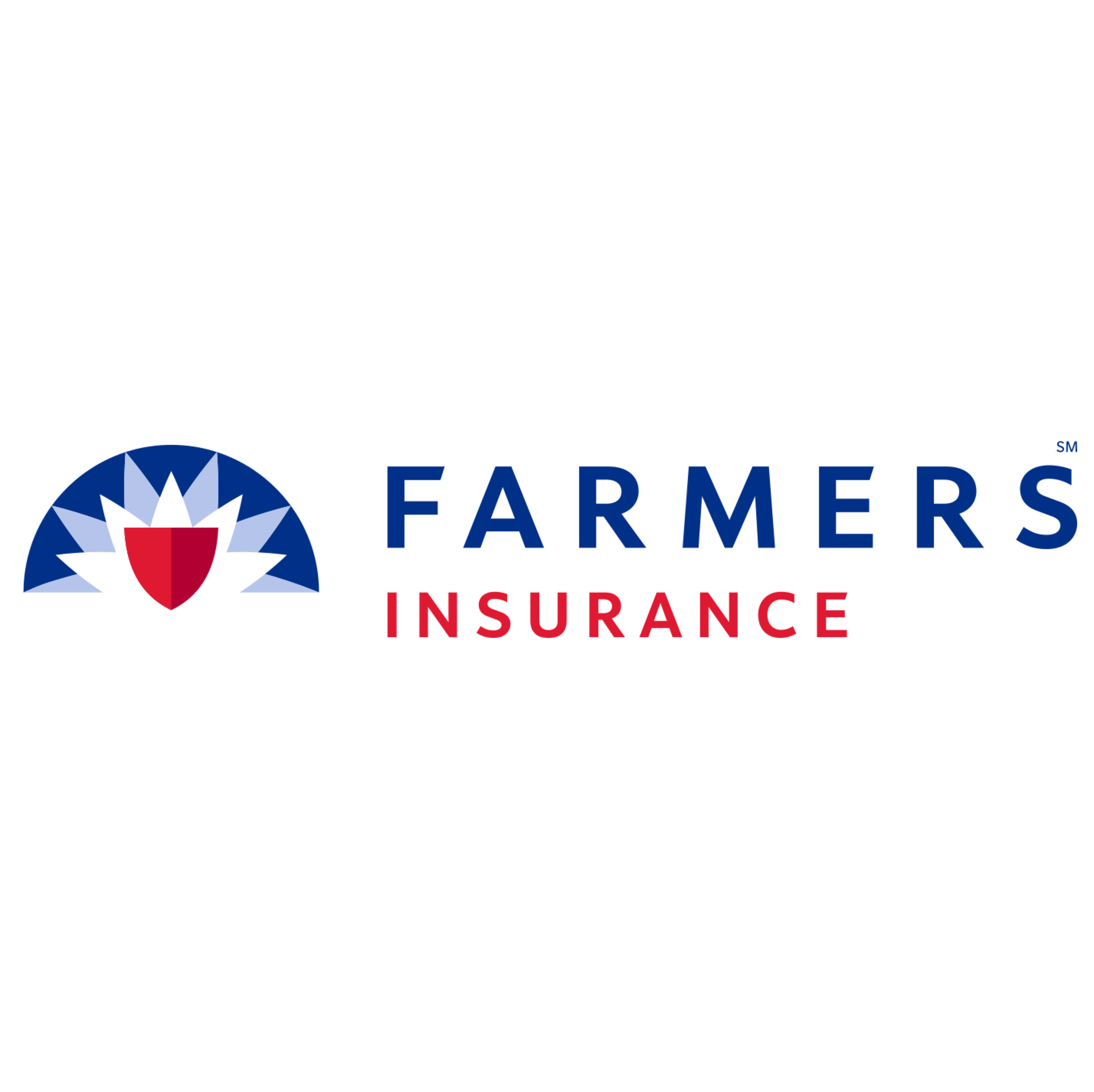 Farmers insurance 2018 summer internships ucla extension farmers insurance 2018 summer internships ucla extension career center xflitez Image collections