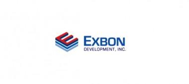 Exbon Development, Inc.