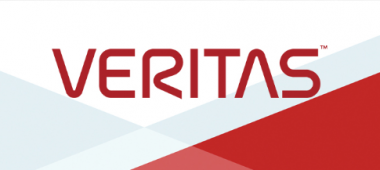 Veritas Technologies, LLC.