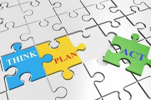 plan-1725510__340