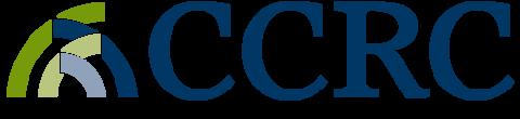 ccrc-logo