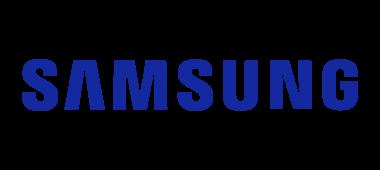 Samsung Strategy & Innovation Center.