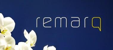 Remarq, Inc