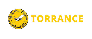 Torrance Unified School District