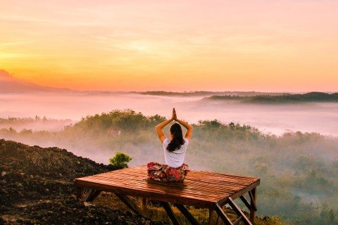 Foundations of Mindfulness Practice