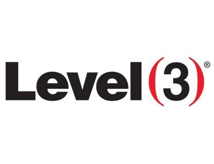 level-3-communications_416x416